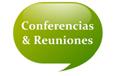 VD_boton_conferencias