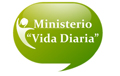 VD_boton_ministerio