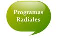 VD_boton_programas