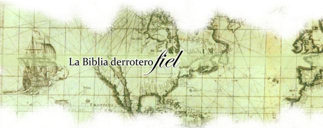 VD_derrotero_2