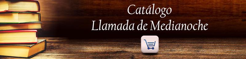img_catalogo