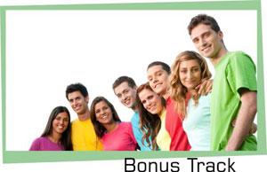 programas_bonus