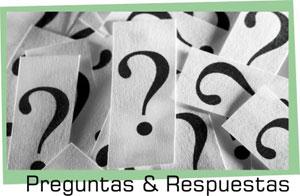 programas_preguntas