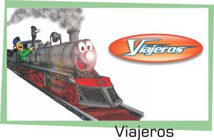 programas_viajeros